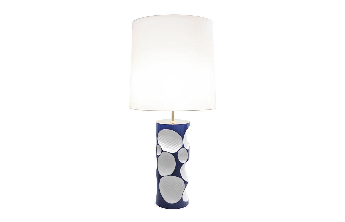 Amik table light