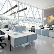Atlas-workstation-table-white-lifestyle