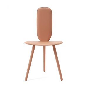 Bavaresk dining chair - pink