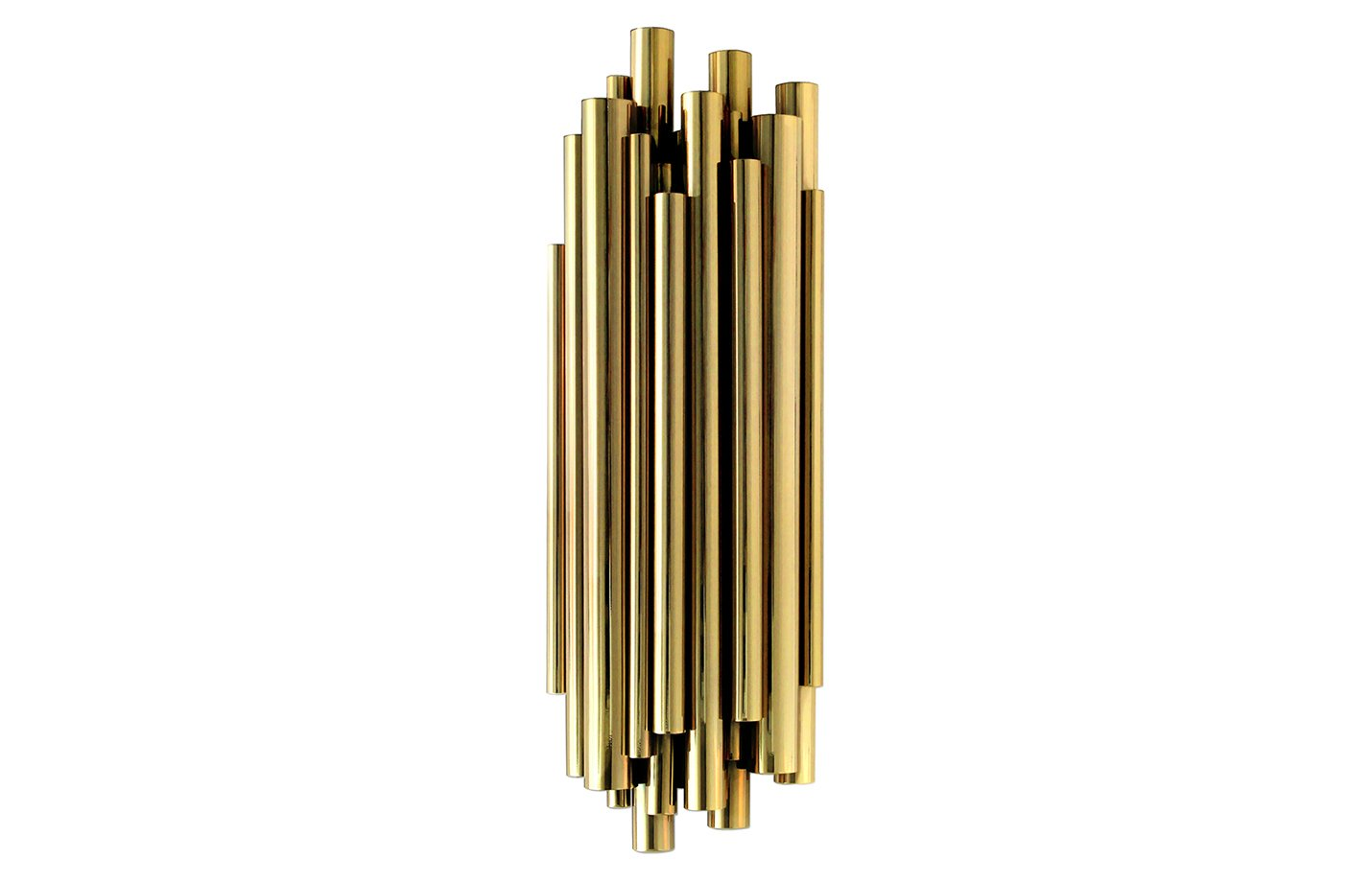 Wall Lamps Uae : Brubeck Wall Lamp Fabiia - Dubai, UAE