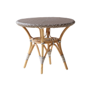 Danielle-side-table-Rattan-Small-Cappuccino