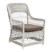 Dawn-chair-cushion-Rattan-Vintage-white