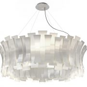 Etta-round-chandelier-light-brushed-nickel