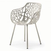 FOREST-Armchair-Powder-Grey