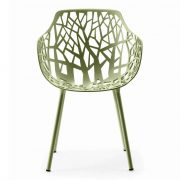 FOREST-Armchair-Sage-Green