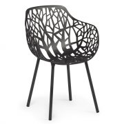 FOREST-Armchair-black