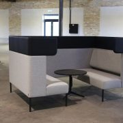 FOUR-US-partition-booth-seating-sofa-white