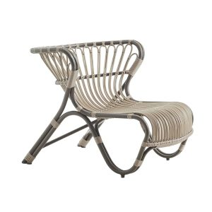 Fox-Exterior-Lounge-Chair-Moccachino