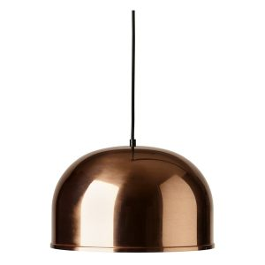 GM 30 Pendant lamp - copper