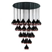 Hanna-chandelier-light-copper-black