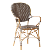 Isabell-chair-armrest-Rattan-cappuccino
