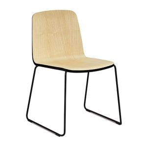 Just-Chair-Black