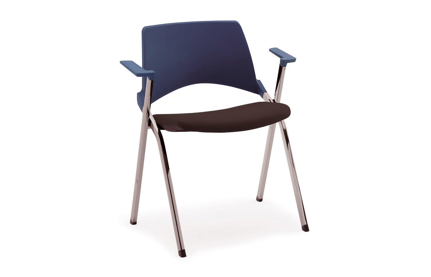 La Kendo chair training – Blue