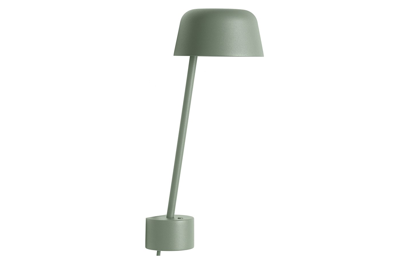 Wall Lamps Uae : Lean Wall Lamp Fabiia - Dubai, UAE