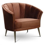Maya-armchair-rust-brown
