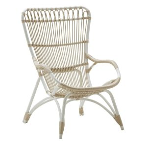 Monet-Exterior-Lounge-Chair-Dove-White