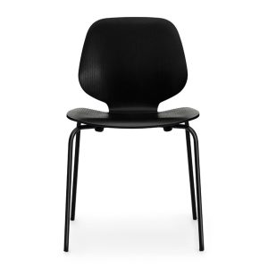 My Chair - Black - black
