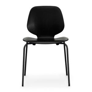 My Chair - Black - black