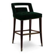 Stola Bar Chair Fabiia Dubai Uae
