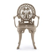 Narcisi-chair-gold