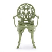Narcisi-chair-sage-green