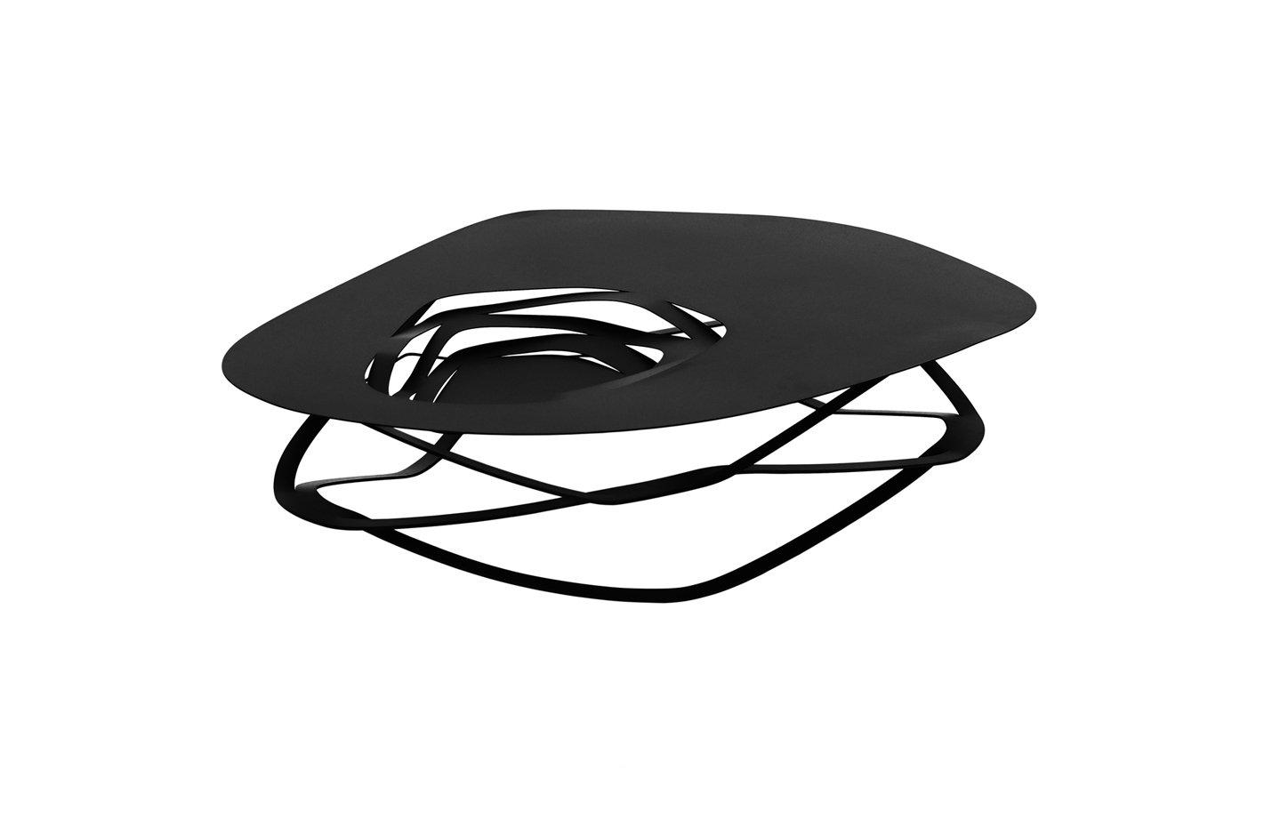 Nest Coffee table – black