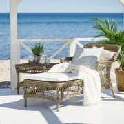 Olivia Chaise Lounge