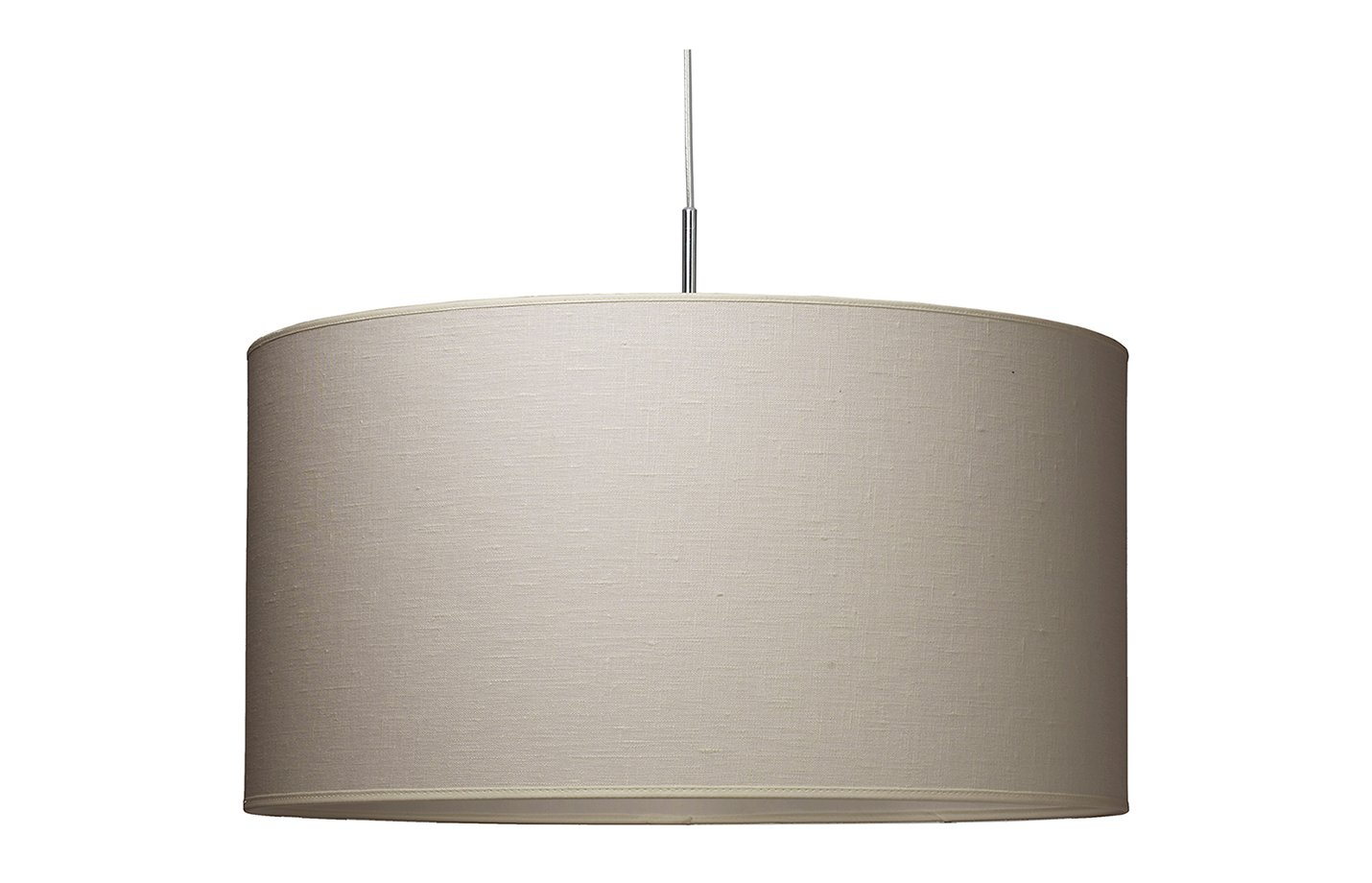 Pop Pendant Light
