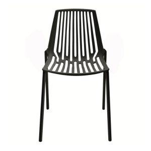 RION Chair - Black