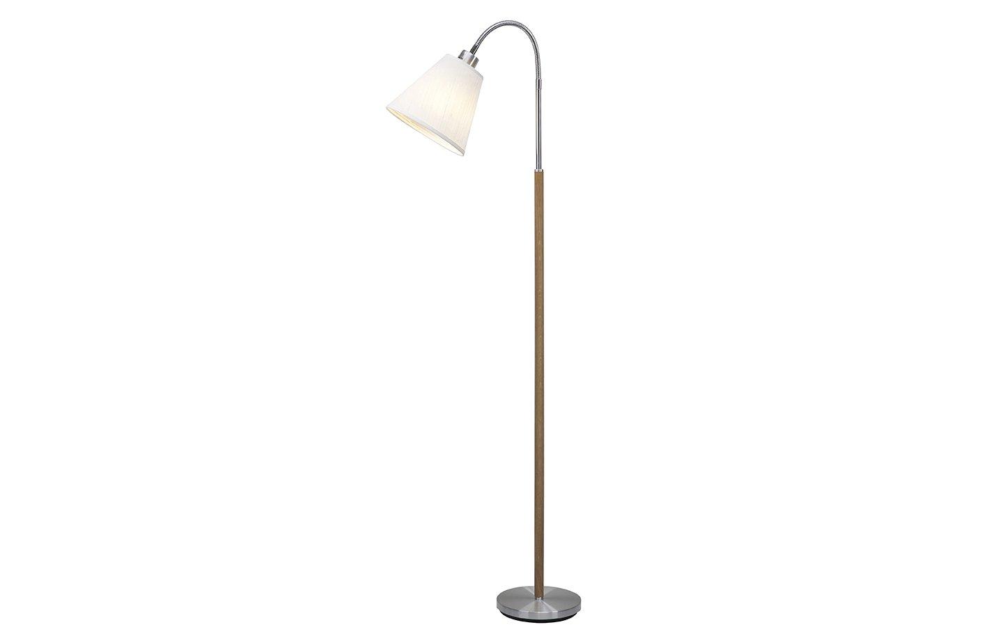 Sara single floor lamp fabiia dubai uae for Floor lamp dubai