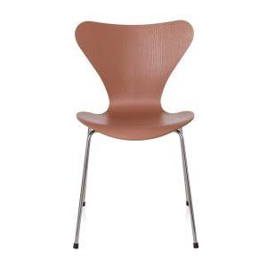 Series-7-Chair-Coloured-Ash-wood-Brown