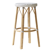 Simone-bar-stool-white