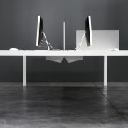 Sushi-workstation-table-white