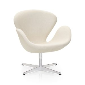 Swan-lounge-chair-fabric 10