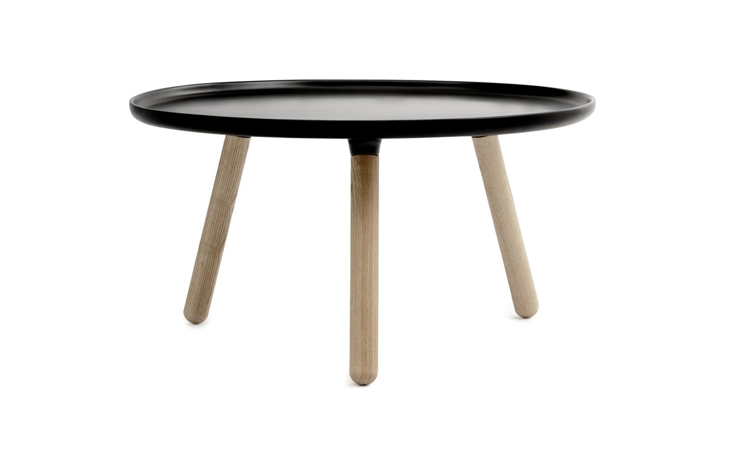 Tablo table – large – Black