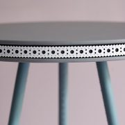 Three-Colour-Brogue-Side-Table-front