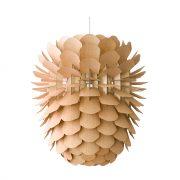 Zappy-pendant-light-oak-large-natural