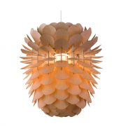 Zappy-pendant-light-oak-small-natural
