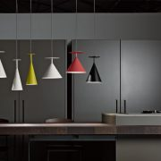 ABC-Pendant-Light-LS1