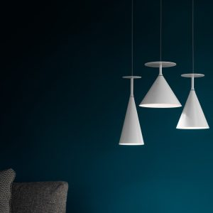 ABC-Pendant-Light-LS2
