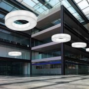 Atollo-Pendant-Light-LS1