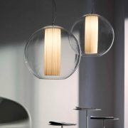 Bolla-Pendant-Light-LS2