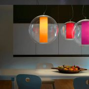 Bolla-Pendant-Light-LS3