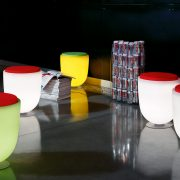 Campanone-Tavolino-Pouff-Floor-lamp