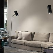 Dejavu-floor-lamp-LS2