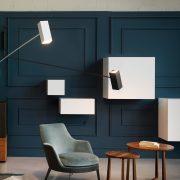 Dejavu-wall-lamp-LS1