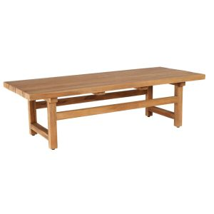 Julian Outdoor Coffee Table
