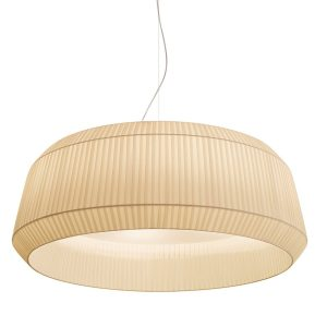 Loto Pendant Light