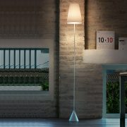 Lucilla-Floor-Lamp-LS1