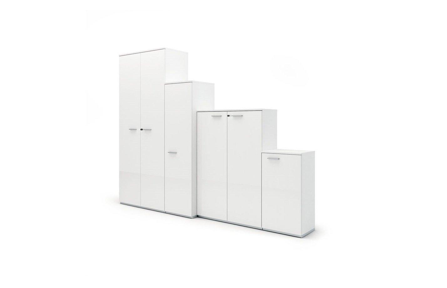 Lyra Storage